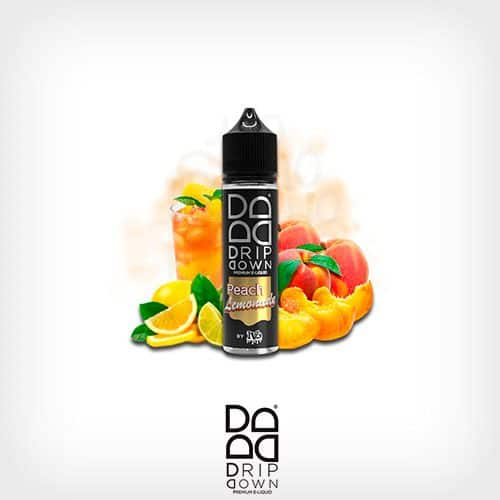 Peach-Lemonade-Drip-Down-by-I-VG-Yonofumo-Yovapeo
