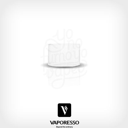 Pyrex-Sky-Solo-2ml-Vaporesso-Yonofumo-Yovapeo
