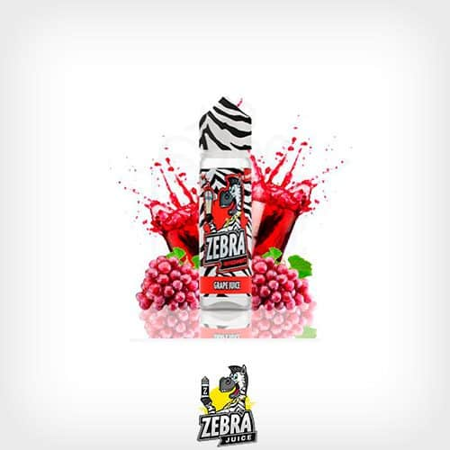 Refreshmentz-Grape-Juice-Zebra-Juice-Yonofumo-Yovapeo