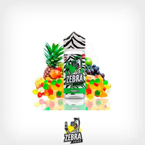 Scientist-Project-Z-Zebra-Juice-Yonofumo-Yovapeo
