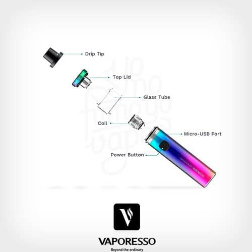 Sky-Solo-Kit-Vaporesso--Yonofumo-Yovapeo
