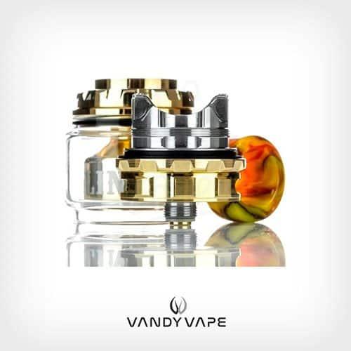 Vandy-Vape-Kylin-V2-RTA---Yonofumo-Yovapeo