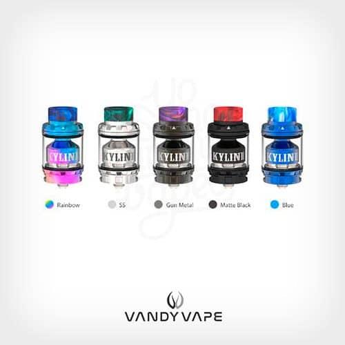 Vandy-Vape-Kylin-V2-RTA-Yonofumo-Yovapeo