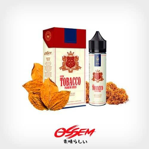 American-Tobacco-Ossem-Juice-Yonofumo-Yovapeo