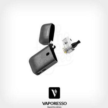 Aurora-Play-Kit-Vaporesso--Yonofumo-Yovapeo