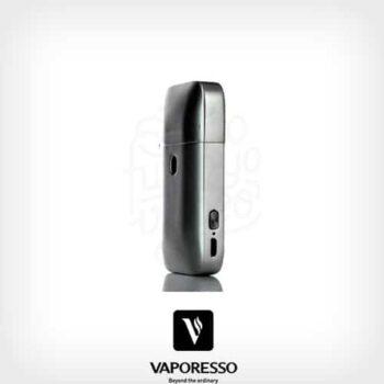 Aurora-Play-Kit-Vaporesso---Yonofumo-Yovapeo