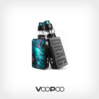 Drag-2-Platinum-177W-TC-Kit-Voopoo---Yonofumo-Yovapeo