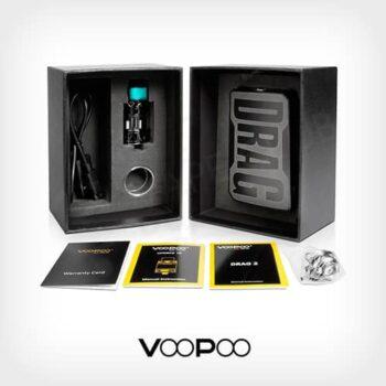 Drag-2-Platinum-177W-TC-Kit-Voopoo----Yonofumo-Yovapeo