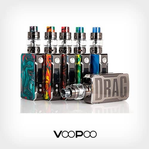 Drag-2-Platinum-177W-TC-Kit-Voopoo-Yonofumo-Yovapeo