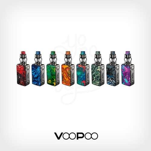 Drag-Mini-Platinum-117W-TC-Kit-Voopoo--Yonofumo-Yovapeo