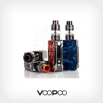 Drag-Mini-Platinum-117W-TC-Kit-Voopoo---Yonofumo-Yovapeo