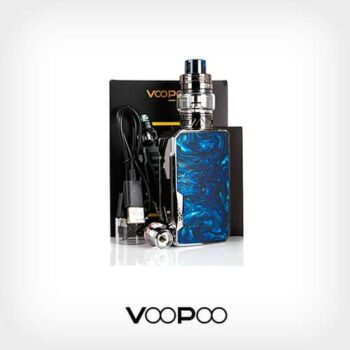 Drag-Mini-Platinum-117W-TC-Kit-Voopoo----Yonofumo-Yovapeo
