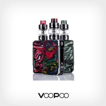 Drag-Mini-Platinum-117W-TC-Kit-Voopoo-Yonofumo-Yovapeo