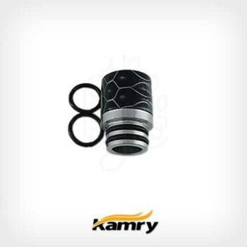 Drip-Resina-510-Kamry-Yonofumo-Yovapeo
