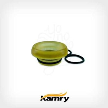 Drip-Resina-810-Kamry-Yonofumo-Yovapeo