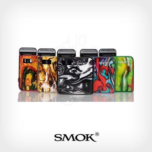 Mico-Kit-Smok--Yonofumo-Yovapeo