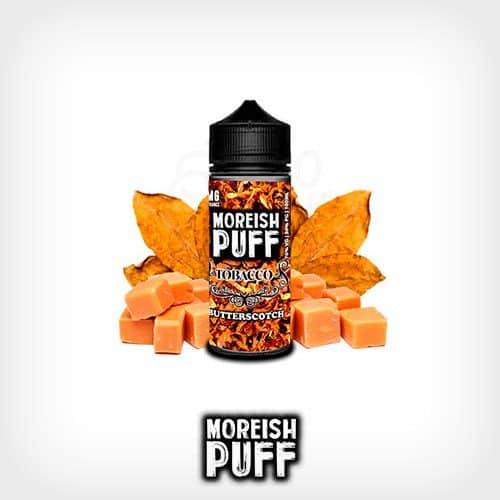 Tobacco-Butterscotch-Moreish-Puff-Yonofumo-Yovapeo