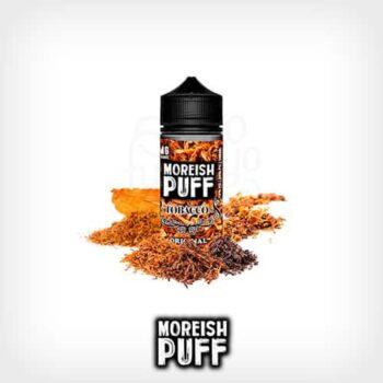 Tobacco-Original-Moreish-Puff-Yonofumo-Yovapeo