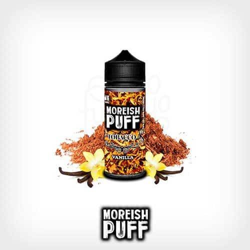Tobacco-Vanilla-Moreish-Puff-Yonofumo-Yovapeo