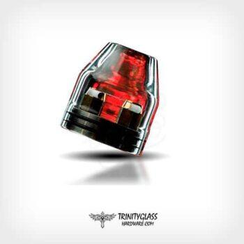 Trinity-Glass-Tapa-Bullet-Glass-Widowmaker-Yonofumo-Yovapeo