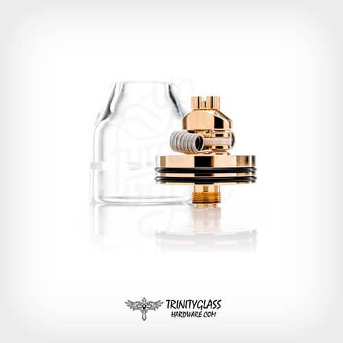 Trinity-Glass-Tapa-Competition-Dot-RDA-24--Yonofumo-Yovapeo
