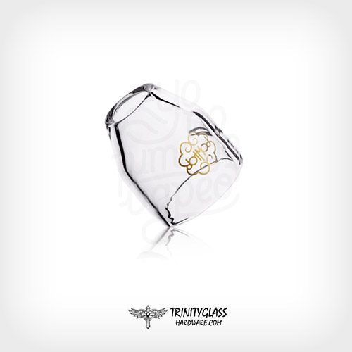 Trinity-Glass-Tapa-Competition-Dot-RDA-24-Yonofumo-Yovapeo