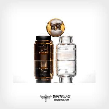 Trinity-Glass-Tapa-Competition-Widowmaker--Yonofumo-Yovapeo