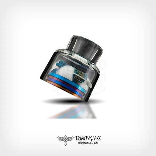 Trinity-Glass-Tapa-Competition-Widowmaker-Yonofumo-Yovapeo