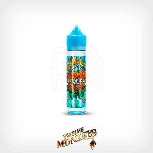 Tropika-Ice-Age-Booster-12-Monkeys-Yonofumo-Yovapeo
