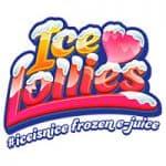 ice-lollies-logo