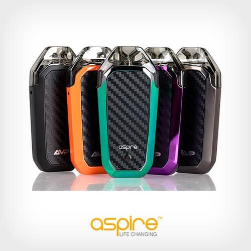 AVP-Kit-Aspire--Yonofumo-Yovapeo