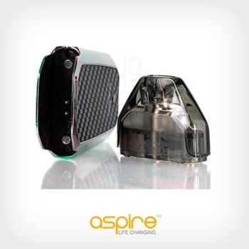 AVP-Kit-Aspire---Yonofumo-Yovapeo