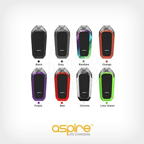 AVP-Kit-Aspire-Yonofumo-Yovapeo