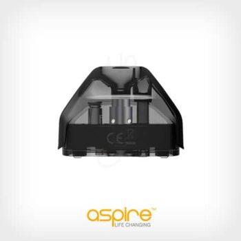 AVP-Pod-Aspire--Yonofumo-Yovapeo