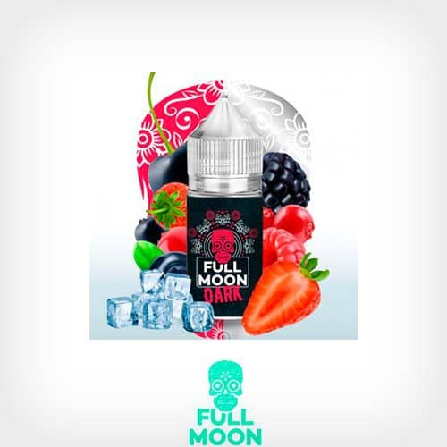 Aroma-Dark-30ml-Full-Moon-Yonofumo-Yovapeo