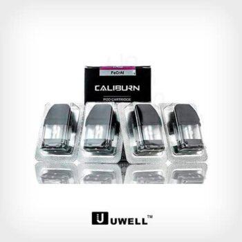 Caliburn-Pod-Uwell---Yonofumo-Yovapeo