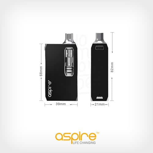 K1-Stealth-Kit-Aspire--Yonofumo-Yovapeo