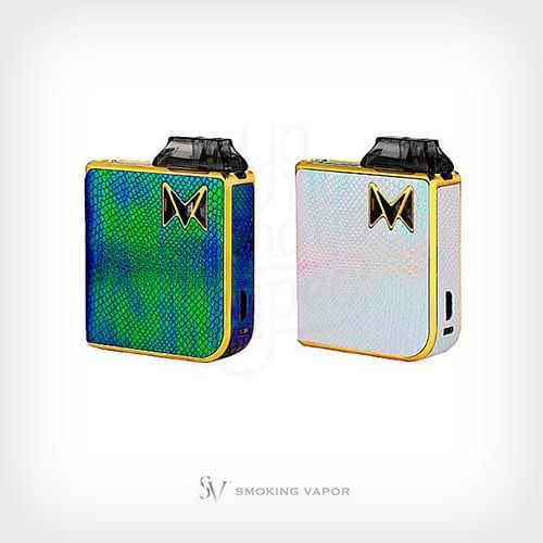 Mi-Pod-Dragon-Limited-Edition-Kit-Smoking-Vapor-Yonofumo-Yovapeo