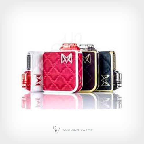 Mi-Pod-Royal-Kit-Smoking-Vapor--Yonofumo-Yovapeo
