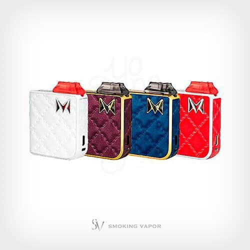Mi-Pod-Royal-Kit-Smoking-Vapor-Yonofumo-Yovapeo