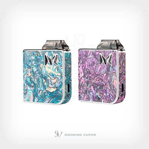 Mi-Pod-Shell-Limited-Edition-Kit-Smoking-Vapor-Yonofumo-Yovapeo
