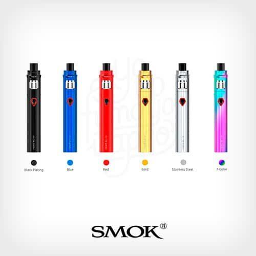 Nord-AIO-19-Kit-Smok--Yonofumo-Yovapeo