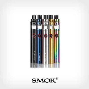 Nord-AIO-19-Kit-Smok-Yonofumo-Yovapeo
