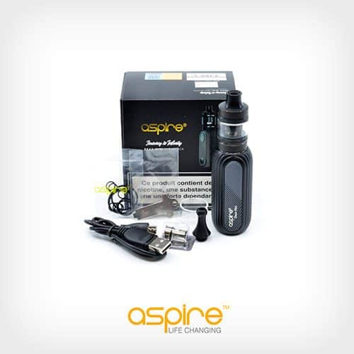 Reax-Mini-Kit-Aspire----Yonofumo-Yovapeo