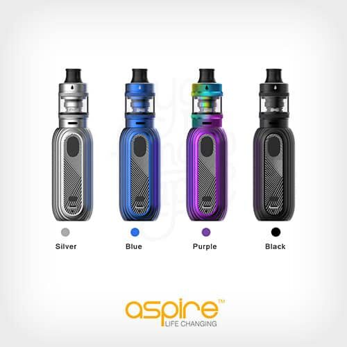 Reax-Mini-Kit-Aspire-Yonofumo-Yovapeo