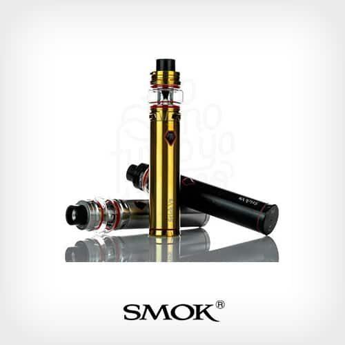 Stick-V9-Kit-Smok--Yonofumo-Yovapeo