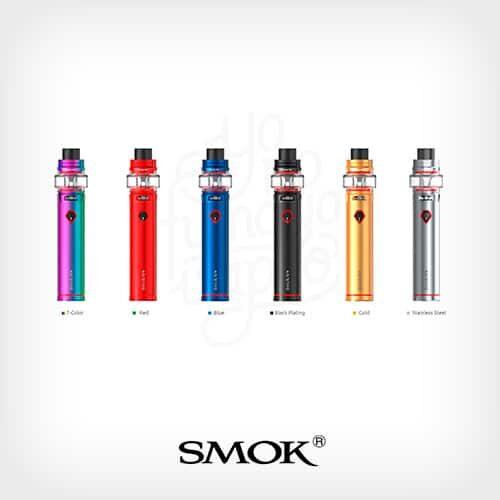 Stick-V9-Kit-Smok-Yonofumo-Yovapeo