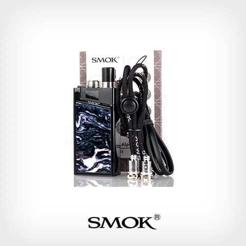 Trinity-Alpha-Kit-Smok----Yonofumo-Yovapeo