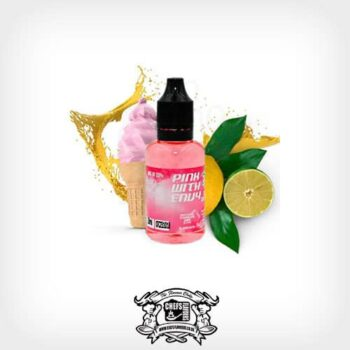 Aroma-Pink-with-Envy-Chefs-Flavours-Yonofumo-Yovapeo