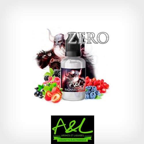 Aroma-Ultimate-Ragnarok-Zero-A&L-Yonofumo-Yovapeo